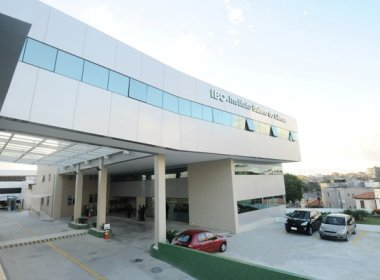 Hospital Santa Izabel inaugura Instituto Baiano do Câncer na segunda