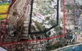 Desapropriação no Abaeté