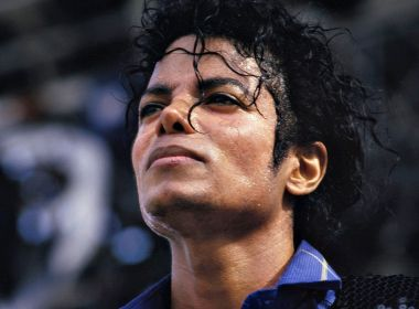 Utopia Pop: 10 anos sem Michael Jackson