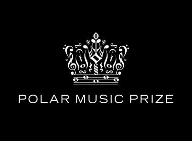 Utopia Pop: Polar Music Prize – O Nobel da Música
