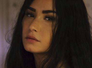 Site diz que Demi Lovato foi internada por overdose de heroína