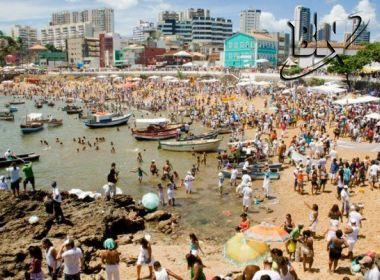 Festa de Iemanjá será tema de escola de samba no Carnaval do Rio de Janeiro em 2019