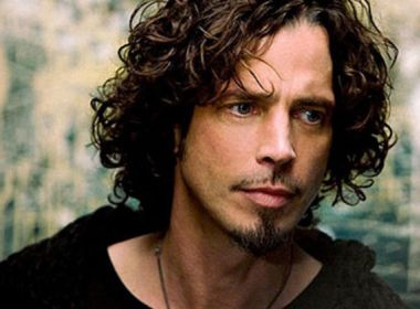 Tributo a Chris Cornell terá participação de Foo Fighters, Metallica, Soundgarden e Audioslave
