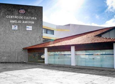 Feira: Cia. Cuca de Teatro abre inscrições para oficinas de circo-teatro em fevereiro