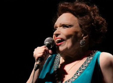 Bibi Ferreira morre aos 96 anos no Rio de Janeiro