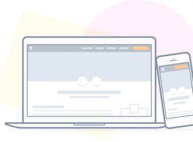 STJ proíbe cobrança de taxa de conveniência na venda de ingressos pela internet