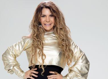 Festival de Forró de Itacaré chega à 3ª edição com shows grátis de Elba e Targino Gondim