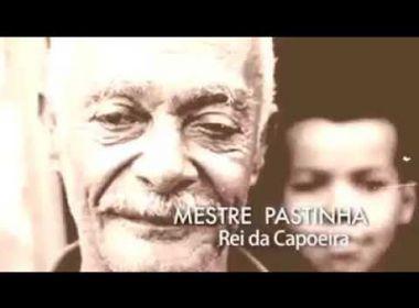 Bahia Notícias Cultura Notícia Tve Bahia Exibe