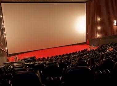 Fundo Setorial do Audiovisual aprova crédito de R$ 250 milhões para construir novos cinemas