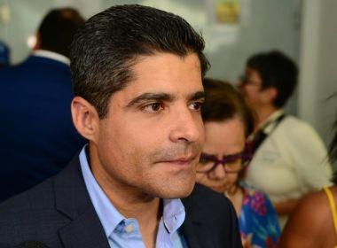 ACM Neto repudia discurso e pede demissão de secretário de Bolsonaro: 'Absurdo inaceitável'