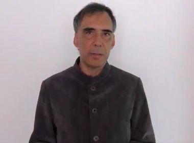 Titãs se revolta com uso de música em vídeo pró-Bolsonaro e contra Congresso