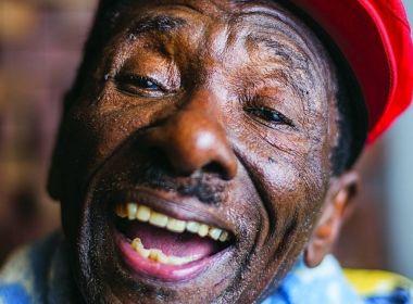 Autor de 'Cada Macaco no seu Galho', sambista baiano Riachão morre aos 98 anos