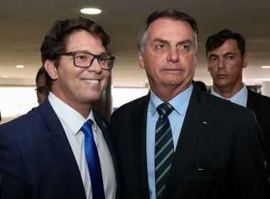 Após pressão, Bolsonaro vai em estender prazo de pagamento da Lei Aldir Blanc