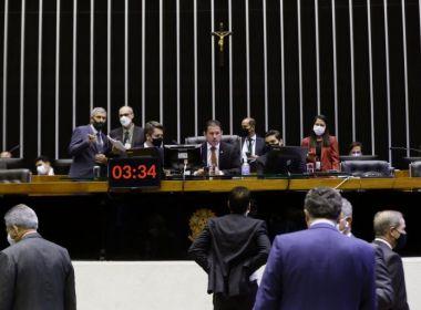 Congresso derruba vetos de Bolsonaro em PL e libera R$ 700 milhões da Lei Aldir Blanc