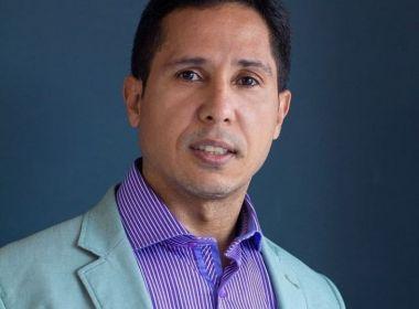 Pesquisador baiano cria sistema para facilitar acesso a informações turísticas de Salvador