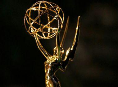 Premiação do Emmy Awards acontece neste domingo; veja indicados e onde assistir