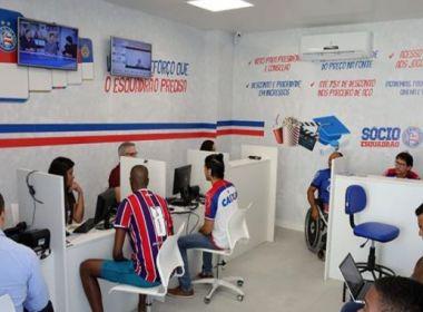 Em nota, MPT diz que Bahia 'falta com a verdade' ao falar sobre TAC