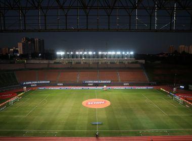 Após cinco anos, Bahia e Ceará se reencontram na decisão da Copa do Nordeste
