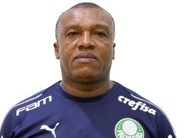 Bahia negocia com Hamilton Mendes para cargo de auxiliar no time de transição