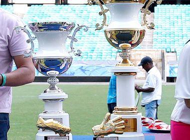 Prazo para inscrição no Campeonato Baiano Feminino 2021 encerra na próxima terça