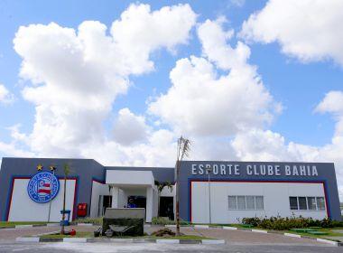 Bahia x Opportunity: Entenda o processo de R$ 100 milhões que pode abalar o clube