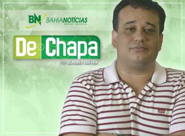 Bahia Notícias   Esportes 42caa2c1d12f1