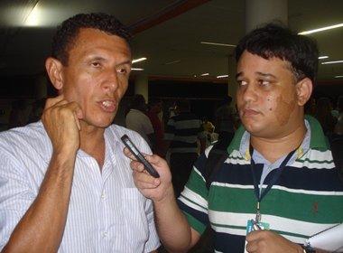 Colo-Colo: Paulo Sales mira liderança do Grupo 2