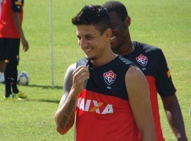 7891753730642 Bahia Notícias   Esportes   Notícia   Ex-Vitória