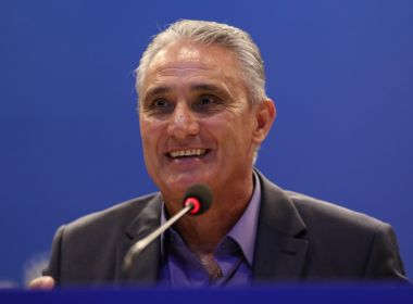 CBF define data da convocação final da Seleção Brasileira para Copa do Mundo