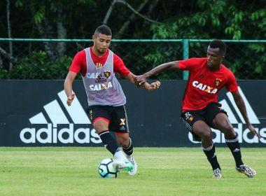 Torcida pede e Corinthians cancela empréstimo de atleta processado por agredir mulher