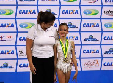 299c2a6d5 Bahia Notícias   Esportes   Notícia   Atleta baiana