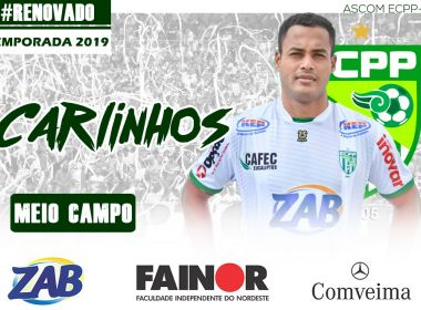 d086099313 Bahia Notícias   Esportes   Notícia   De olho no Baianão