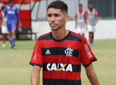 Incêndio no CT do Flamengo: Nomes de mais quatro vítimas são divulgados