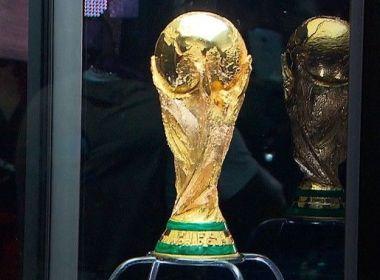 Conselho autoriza Fifa a seguir plano e Copa do Mundo de 2022 pode ter 48 seleções