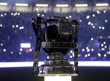 Conmebol muda regra e campeão da Copa do Brasil pode ficar fora da Libertadores