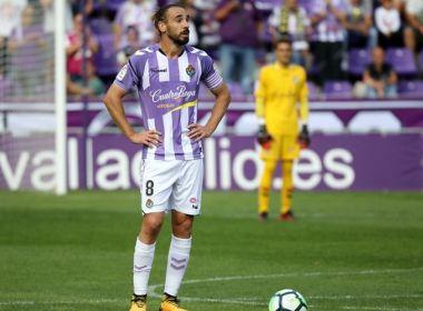 Jogadores e ex-jogadores são detidos pela polícia espanhola por manipular resultados