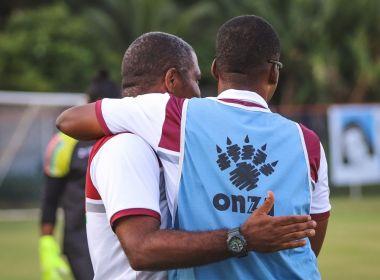 Jogadores e técnicos sugerem punições mais graves para acabar com racismo no futebol