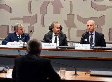 MPF pede indenização de US$ 300 milhões para famílias de vítimas do voo da Chape