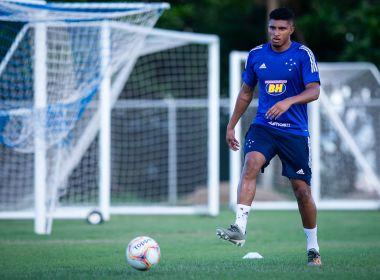 Dirigente do Corinthians garante que Ederson será contratado pelo clube, diz jornalista