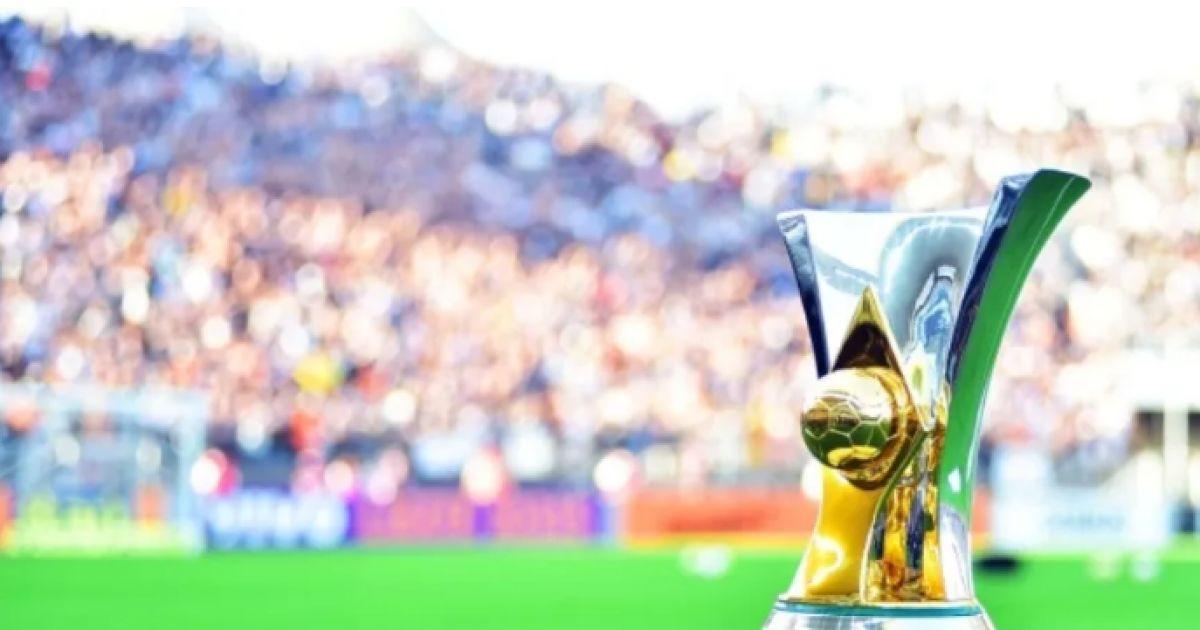 Bahia Noticias Esportes Noticia Tabela De Jogos Da Serie A Do Brasileirao 2020 E Divulgada Pela Cbf 27 02 2020