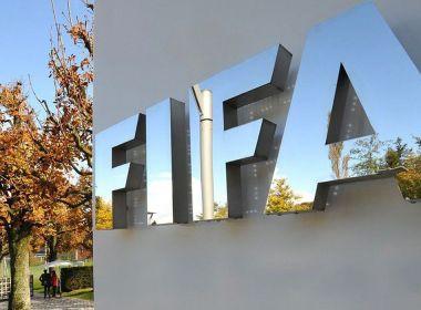 Mundial de Clubes na China deve ser adiado para 2022, diz jornal