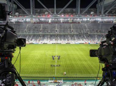MP dos Mandantes ganha mais 60 dias para clubes decidirem sobre transmissões