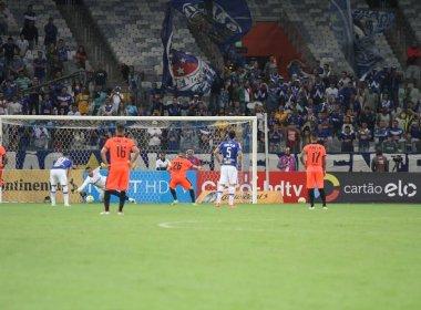 Bahia Notícias   Esportes   E.C. Vitória   Após eliminação cb1dff7e6fc1d
