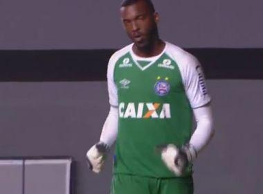 Bahia Notícias   Esportes   E.C. Vitória   Nos pênaltis 0a078b4067ab1