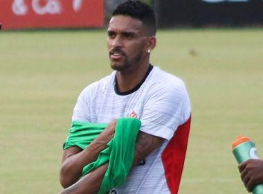 29587b270abc1 Bahia Notícias   Esportes   E.C. Vitória   Fora dos planos do ...