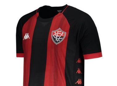 aac2eb97393562 Bahia Notícias / Esportes / E.C. Vitória / Site de vendas vaza novo ...