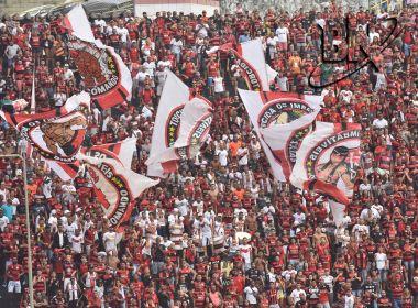 Em meio à pandemia que paralisou o futebol, Vitória completa 121 anos nesta quarta