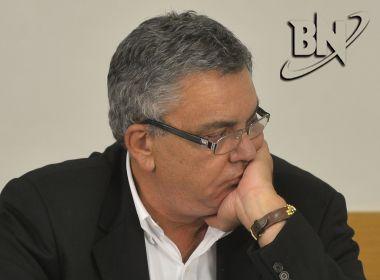 PC sofre revés na Justiça e juíza aponta importância de seguir regras do Vitória