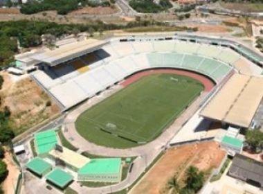 Bahia Notícias   Esportes   E.C. Vitória   Em nota 86f066cf7c1d3