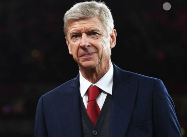Após 22 anos no comando, Wenger anuncia saída do Arsenal no final desta temporada